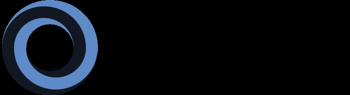 osfins-logo